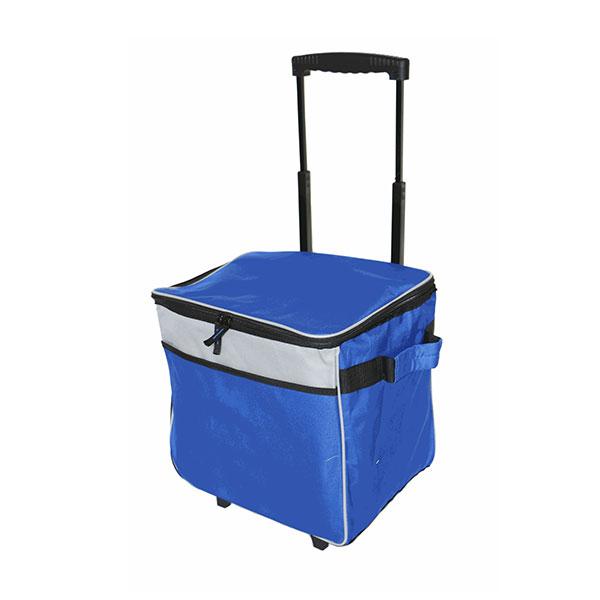 WF245BLU-TAG-ALONG-COOLER-BLUE