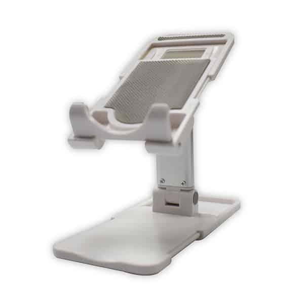 Lifting-Folding-Cell-Phone-Bracket
